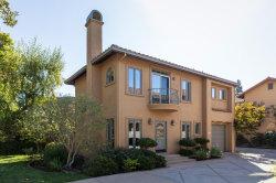 Photo of 1329 Hoover ST, MENLO PARK, CA 94025 (MLS # ML81819638)