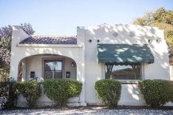 Photo of 940 San Benito ST, HOLLISTER, CA 95023 (MLS # ML81819649)