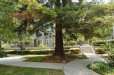 Photo of 211 S Fremont ST 306, SAN MATEO, CA 94401 (MLS # ML81819779)