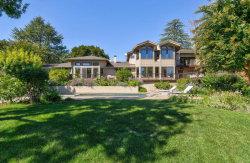 Photo of 130 Summerhill LN, WOODSIDE, CA 94062 (MLS # ML81819780)