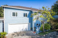 Photo of 309 Barbara LN, DALY CITY, CA 94015 (MLS # ML81819788)