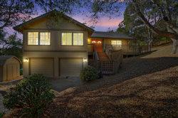 Photo of 345 Paradise RD, SALINAS, CA 93907 (MLS # ML81819793)