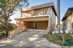 Photo of 763 El Granada BLVD, EL GRANADA, CA 94019 (MLS # ML81819807)