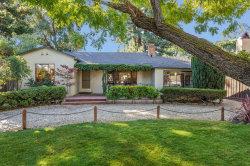Photo of 944 Aura WAY, LOS ALTOS, CA 94024 (MLS # ML81819890)