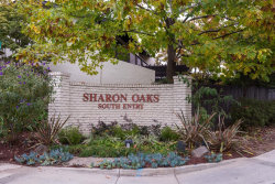 Photo of 2473 Sharon Oaks DR, MENLO PARK, CA 94025 (MLS # ML81820058)