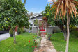 Photo of 1108 Bay RD, EAST PALO ALTO, CA 94303 (MLS # ML81820148)