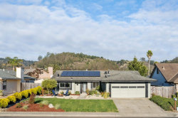 Photo of 1523 Hawser LN, HALF MOON BAY, CA 94019 (MLS # ML81820195)