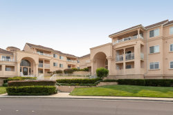 Photo of 3721 Carter DR 1209, SOUTH SAN FRANCISCO, CA 94080 (MLS # ML81820395)