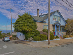 Photo of 215 11th ST, PACIFIC GROVE, CA 93950 (MLS # ML81820399)
