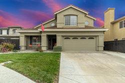 Photo of 1271 Morningside CIR, HOLLISTER, CA 95023 (MLS # ML81820430)