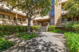 Photo of 1061 Beach Park BLVD 305, FOSTER CITY, CA 94404 (MLS # ML81820511)