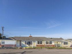 Photo of 888 Third AVE 2, HALF MOON BAY, CA 94019 (MLS # ML81820531)