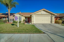 Photo of 1930 Spruce DR, HOLLISTER, CA 95023 (MLS # ML81820605)