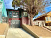 Photo of 166 Tioga AVE, SAN FRANCISCO, CA 94134 (MLS # ML81820609)
