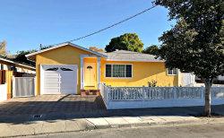 Photo of 207 Hemlock AVE, REDWOOD CITY, CA 94061 (MLS # ML81820733)