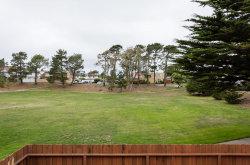 Photo of 2660 Sean CT, SOUTH SAN FRANCISCO, CA 94080 (MLS # ML81820740)