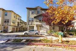 Photo of 2015 Pepper WAY, SAN JOSE, CA 95133 (MLS # ML81820829)