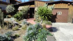 Photo of Address not disclosed, PALO ALTO, CA 94306 (MLS # ML81820966)
