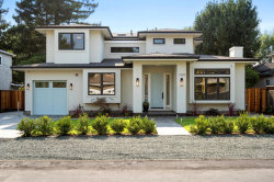 Photo of 709 Kendall AVE, PALO ALTO, CA 94306 (MLS # ML81821028)