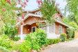 Photo of 176 Villa AVE, LOS GATOS, CA 95030 (MLS # ML81821039)