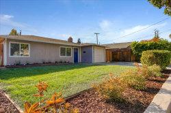 Photo of 3510 Park Blvd, PALO ALTO, CA 94306 (MLS # ML81821057)