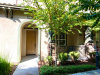 Photo of 2217 Santoro LN, SAN JOSE, CA 95124 (MLS # ML81821103)