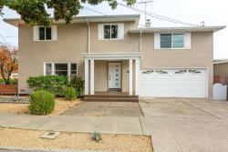 Photo of 230-234 Victoria RD, BURLINGAME, CA 94010 (MLS # ML81821293)