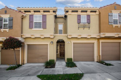 Photo of 362 Tower Hill AVE, SAN JOSE, CA 95136 (MLS # ML81821413)