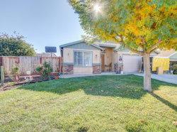 Photo of 2395 Yarrow ST, HOLLISTER, CA 95023 (MLS # ML81821426)