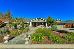 Photo of 1215 Olive Branch LN, SAN JOSE, CA 95120 (MLS # ML81821460)