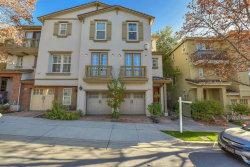 Photo of 233 Olive Hill DR, SAN JOSE, CA 95125 (MLS # ML81821479)