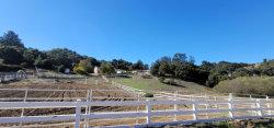 Photo of 2770 El Camino Real North, SALINAS, CA 93907 (MLS # ML81821567)