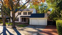 Photo of 769 Edgewood RD, SAN MATEO, CA 94402 (MLS # ML81821644)
