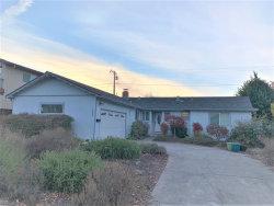 Photo of 1093 Alderbrook LN, SAN JOSE, CA 95129 (MLS # ML81821732)
