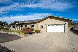 Photo of 2000 Sanford Ranch RD, UKIAH, CA 95482 (MLS # ML81821747)