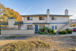Photo of 224 Silver Leaf DR B, WATSONVILLE, CA 95076 (MLS # ML81821763)