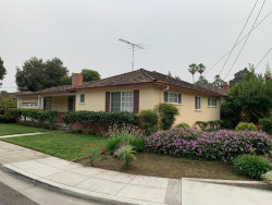 Photo of 391 Paul AVE, MOUNTAIN VIEW, CA 94041 (MLS # ML81821767)