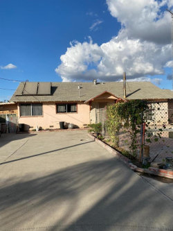 Photo of 3601 W Simmons RD, TURLOCK, CA 95380 (MLS # ML81821770)