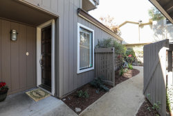 Photo of 133 Union AVE A, CAMPBELL, CA 95008 (MLS # ML81822027)