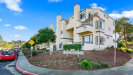 Photo of 3550 Carter DR 10, SOUTH SAN FRANCISCO, CA 94080 (MLS # ML81822043)