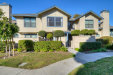 Photo of 1434 Via Vista, SAN MATEO, CA 94404 (MLS # ML81822162)