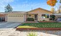 Photo of 844 Flin WAY, SUNNYVALE, CA 94087 (MLS # ML81822195)