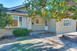 Photo of 1202 Lime DR, SUNNYVALE, CA 94087 (MLS # ML81822533)