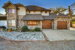 Photo of 2961 Buena Vista RD, HOLLISTER, CA 95023 (MLS # ML81822735)