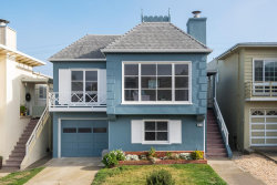 Photo of 1073 S Mayfair AVE, DALY CITY, CA 94015 (MLS # ML81822984)