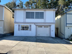 Photo of 26 Canterbury AVE, DALY CITY, CA 94015 (MLS # ML81823691)
