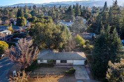 Photo of 1450 Mckenzie AVE, LOS ALTOS, CA 94024 (MLS # ML81823998)