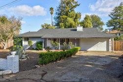 Photo of 719 Terrace CT, LOS ALTOS, CA 94024 (MLS # ML81824113)