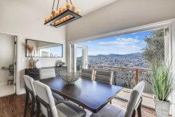 Photo of 704 San Bruno AVE, SAN FRANCISCO, CA 94107 (MLS # ML81824191)