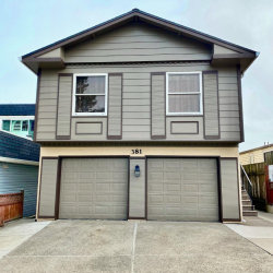 Photo of 381 Dennis DR, DALY CITY, CA 94015 (MLS # ML81824379)